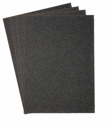 Schuurpapier korrel 60