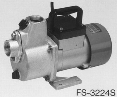 KOSHIN FS-3224S        24 VOLT  STUK