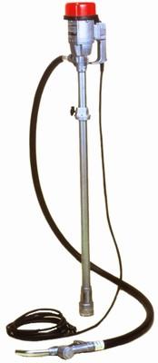 KOSHIN VATPOMP FA-100     220V  STUK
