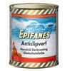ANTISLIPVERF 750 ml. STUK