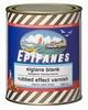 EIGLANS 750 ml. STUK
