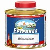 MAHONIEBEITS 500 ml. STUK