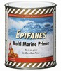 MULTI MARINE PRIMER 750 ml. STUK