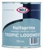 NELFAPRIME TROPIC LOODMENIE, 2,5 ltr. 2,5 LITER