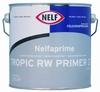 NELFAPRIME TROPIC RW PRIMER ZF GRIJS (RAL 7035), 1 ltr. 1 LITER