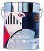 NELFAPRIME MULTIPRIMER GRIJS (RAL 7001), 5 ltr. 5 LITER