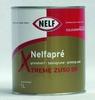 NELFAPRE XTREME ZUSO BB WIT, 1 ltr. 1 LITER