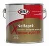 NELFAPRE XTREME ZUSO BB WIT, 2,5 ltr. 2,5 LITER