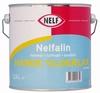 NELFALIN HARDE VLOERLAK HEELMAT, 2,5 ltr. 2,5 LITER