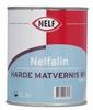 NELFALIN HARDE MATVERNIS WV, 2,5 ltr. 2,5 LITER
