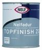 NELFADUR TOPFINISH ZG (A+B) KLEUR, 1 ltr. 1 LITER