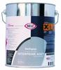 NELFAPOX INTERPRIME 6027 (A+B) WIT/BASIS P, 5 ltr 5 LITER