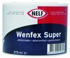 WENFEX SUPER, 375 ml. 375 ML.