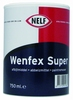 WENFEX SUPER, 750 ml. 750 ML.