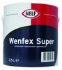WENFEX SUPER, 2,5 ltr. 2,5 LITER