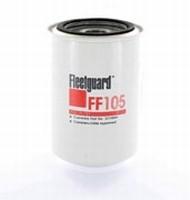 FF105