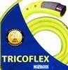 TRICOFLEX 5/4