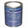 SEAJET 036 SHOGUN-ECO ANTI FOULING 2,5 LITER STUK